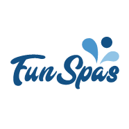 Fun Spas Logo