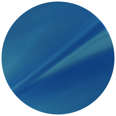 Oasis Ocean Wave Spa Shell Colour Acrylic