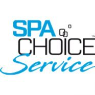 SpaChoice Service Logo