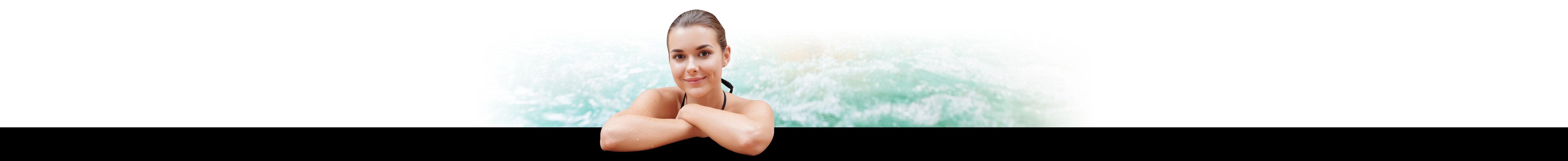 SpaChoice Spas and Swim Spas Australia