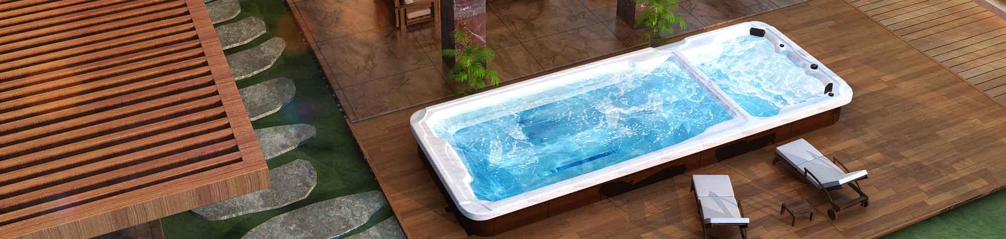 Spachoice Ringwood Web Image Spas & Swim Spas