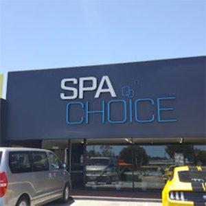 Spachoice Balcatta, Perth Gallery Photo 9