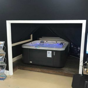 Spachoice / Spa-Rite Bayswater Spas & Swim Spas Gallery Photo 4