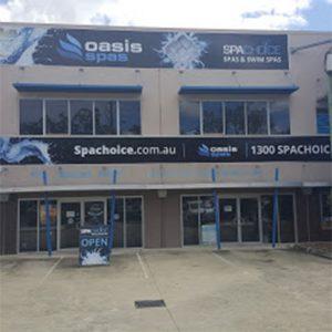 Spachoice Springwood, South Brisbane, gallery photo 1