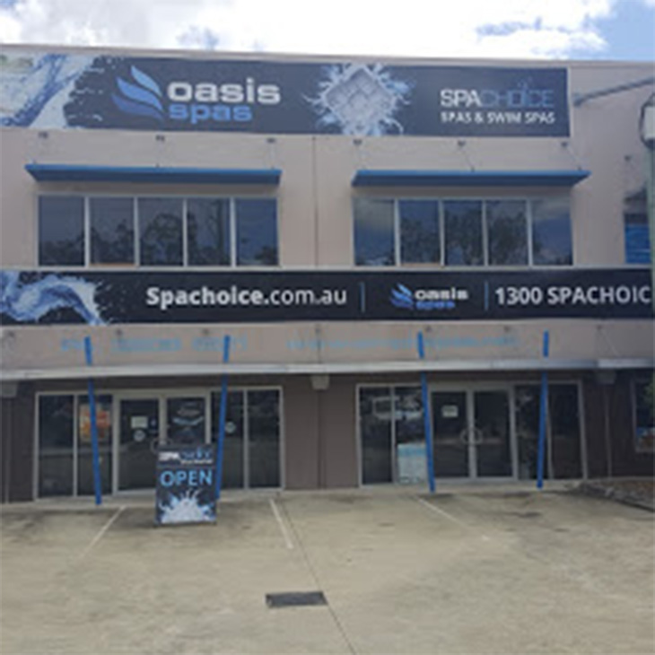 Spachoice Springwood, South Brisbane, gallery photo 1
