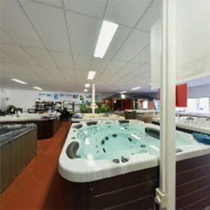 Spachoice Springwood, South Brisbane, gallery photo 4