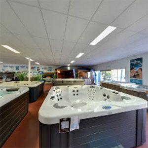 Spachoice Springwood, South Brisbane, gallery photo 6
